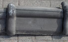 Super Dakpannen Zeeland | Handel in gebruikte en nieuwe dakpannen GG-52